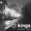 Memory Lane by The High Kings album reviews