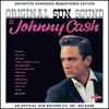 Stream & download Original Sun Sound of Johnny Cash (Definitive Expanded Remastered Edition)
