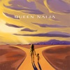 Mama's Hand by Queen Naija music reviews, listen, download