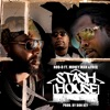 Stream & download Stash House (feat. Young Freq) - Single
