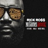Stream & download No Games (Remix) [feat. Future, Wale & Meek Mill] - Single