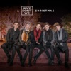 Stream & download A Why Don't We Christmas - EP