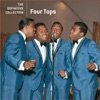 The Definitive Collection: Four Tops by Four Tops album reviews