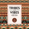 Stream & download Gratitude (feat. Rebecca Murray) [Pablo Fierro Remix]