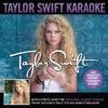 Stream & download Taylor Swift Karaoke (Instrumentals with Background Vocals)