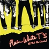 Hey There Delilah by Plain White T's music reviews, listen, download