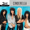 20th Century Masters - The Millennium Collection: The Best of Cinderella by Cinderella album reviews