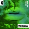 Stream & download 2U (feat. Justin Bieber) [MORTEN Remix] - Single