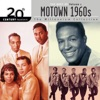 20th Century Masters - The Millennium Collection: Best of Motown 1960s, Vol. 1 by Various Artists album reviews