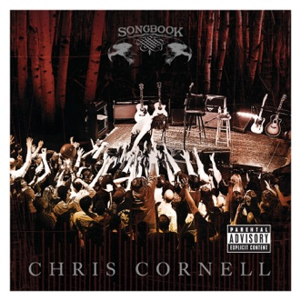 As Hope and Promise Fade (Live At Queen Elizabeth Theatre, Toronto, ON April 20, 2011) by Chris Cornell song reviws