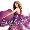 Stream & download Speak Now