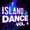 Stream & download No Lie (feat. Dua Lipa) [Sam Feldt Remix]