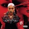 Stream & download Let Me Blow Ya Mind (feat. Gwen Stefani)
