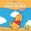 The Many Adventures of Winnie the Pooh by Christopher Plummer album reviews
