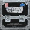 """Stream & download Man of the Hour (Music From The Showtime Original Series """"Roadies"""" / Live)"""