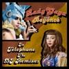 Stream & download Telephone (The DJ Remixes)