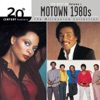 20th Century Masters - The Millennium Collection: The Best of Motown '80s, Vol. 1 by Various Artists album reviews