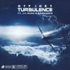 Stream & download Turbulence (feat. Lil Durk & Booka 600) - Single