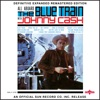 Stream & download All Aboard the Blue Train (Definitive Expanded Remastered Edition)