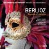 Stream & download Berlioz: Roméo et Juliette