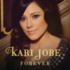 Stream & download Forever (Live) - Single