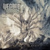 Tracing Back Roots by We Came As Romans album reviews