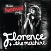 Stream & download iTunes Festival: London 2010 - EP