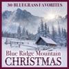 Stream & download Winter Wonderland