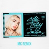 Stream & download Electricity (feat. Diplo, Dua Lipa & Mark Ronson) [MK Remix] - Single