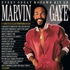Every Great Motown Hit of Marvin Gaye by Marvin Gaye album reviews