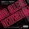 Stream & download Hello Good Morning (Remix) [feat. Nicki Minaj & Rick Ross] - Single