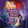 Sleeping Beauty (Original Motion Picture Soundtrack) by Pyotr Ilyich Tchaikovsky & George Bruns album reviews