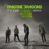 Stream & download It's Time (Cherry Cherry Boom Boom Remix) - Single