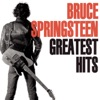 Greatest Hits by Bruce Springsteen album reviews