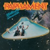 Mothership Connection by Parliament album reviews