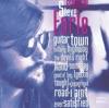 Stream & download Essential Steve Earle