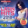 LATIN HITS 2018 (60 Super Éxitos Latinos - Club Edition) by Various Artists album reviews