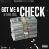 Stream & download Got Me a Check (feat. Gunna) - Single