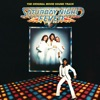 """Stayin' Alive (From """"Saturday Night Fever"""" Soundtrack) by Bee Gees music reviews, listen, download"""
