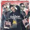 Stream & download Un Beso (Remix) [feat. Maluma)] - Single