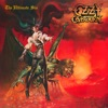 The Ultimate Sin by Ozzy Osbourne album reviews