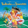 Bedknobs and Broomsticks (Original Motion Picture Soundtrack) by The Sherman Brothers album reviews