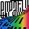 Stream & download NCT 2018 EMPATHY