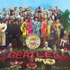 Sgt. Pepper's Lonely Hearts Club Band by The Beatles album reviews