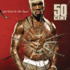 In da Club by 50 Cent music reviews, listen, download
