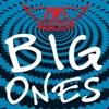 Big Ones by Aerosmith album reviews