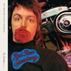 Stream & download Red Rose Speedway (Special Edition)