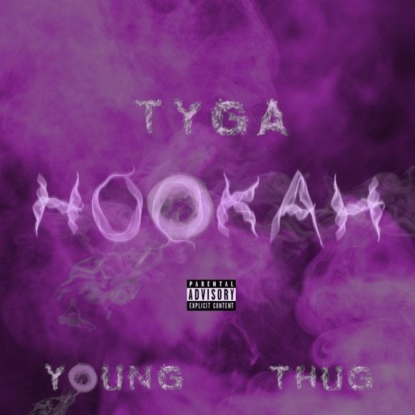 Hookah (feat. Young Thug) by Tyga song reviws