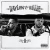 Stream & download Waylon & Willie 2