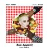 Stream & download Bon Appétit (feat. Migos) [3LAU Remix] - Single